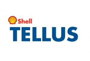 shell iso vg 46 datenblatt