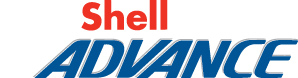 Shell_Advance_Primary_Logo