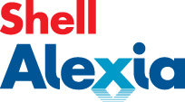 Shell_Alexia_Namestyle_Colour_2013