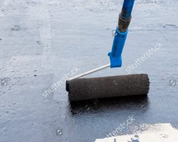 stock-photo-waterproofing-foundation-bitumen-foundation-waterproofing-damp-proofing-coatings-waterproofing-527618707
