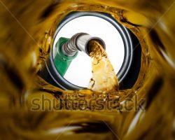 Diesel Lubrichem